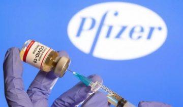 Acusan a Corea del Norte de intentar 'hackear' a Pfizer para obtener datos sobre la vacuna